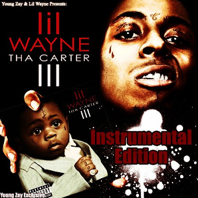 Lil Wayne Quotes On Life And Love. lil wayne quotes on life and
