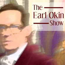 The Earl Okin Show