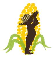 Nuevos Decimeros, alimentando historias del pueblo Senú