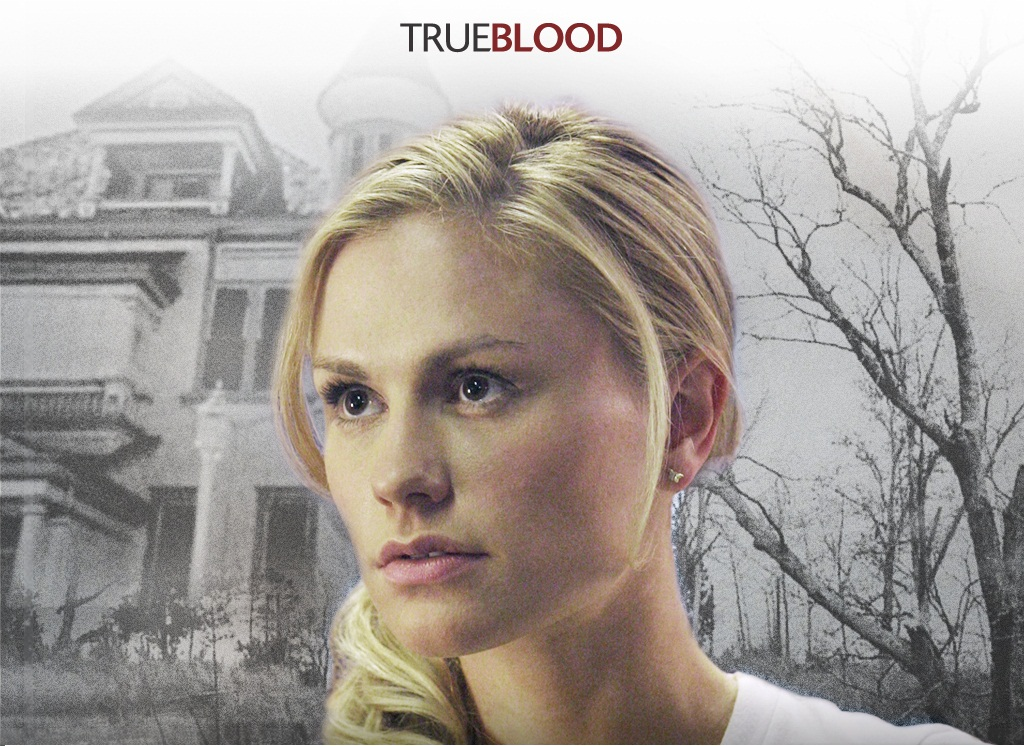 true blood jessica hot. true blood jessica hot.