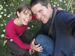 Kevin (32) & Kristin