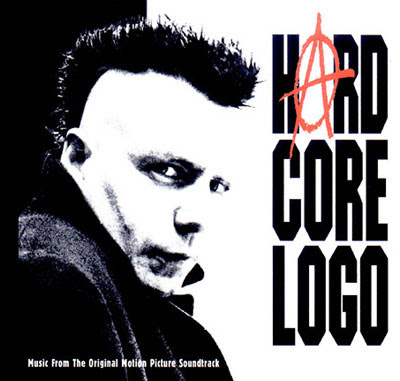 the movie and the tribute album see here the Hard Core Logo camp
