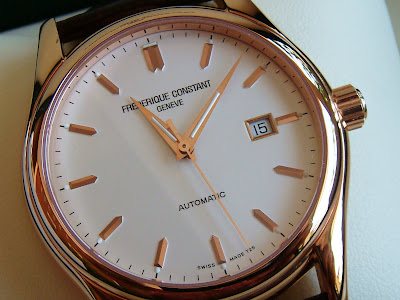 Not just another Frederique Constant... yellow gold watch wristwatches wristwatch water resistant watches water proof watch watch retailers watch making watch company watch brand timepieces timepiece timekeeping Swiss watchmaker swiss watches swiss watch manufacturers swiss watch company swiss watch swiss movements swiss made stainless steel watch prestigious watches PRC My experience men's watches men's watch mechanical watch manufacture watch luxury watches luxury watch Gong Hei Fat Choi geneve Geneva watches geneva watch Frédérique Constant watches Frederique Constant watch Frédérique Constant fine watches Clear Vision classical watches chronograph watches China business watches basel fair automatic watches automatic watch