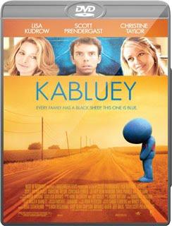Download Kabluey DVDrip AVI Legendado