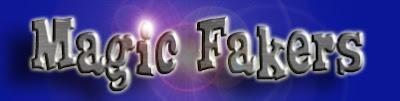 MAGIC FAKERS