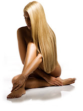 HAIRDREAMS EXTENSIONS - THE BEST HAIR ON THE MARKET!