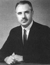 Bernhardt Klassen