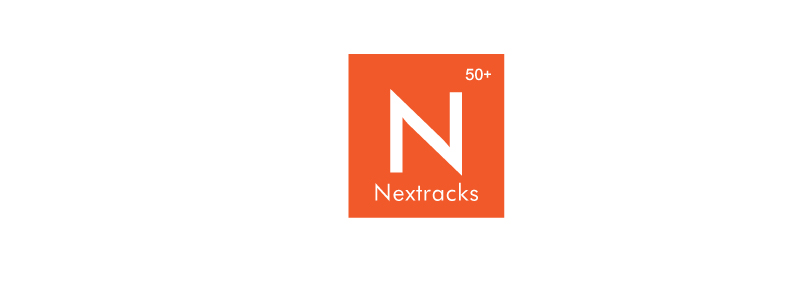 NEXTRACKS