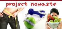 Project NOWASTE