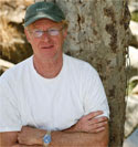 Ed Begley, Jr.