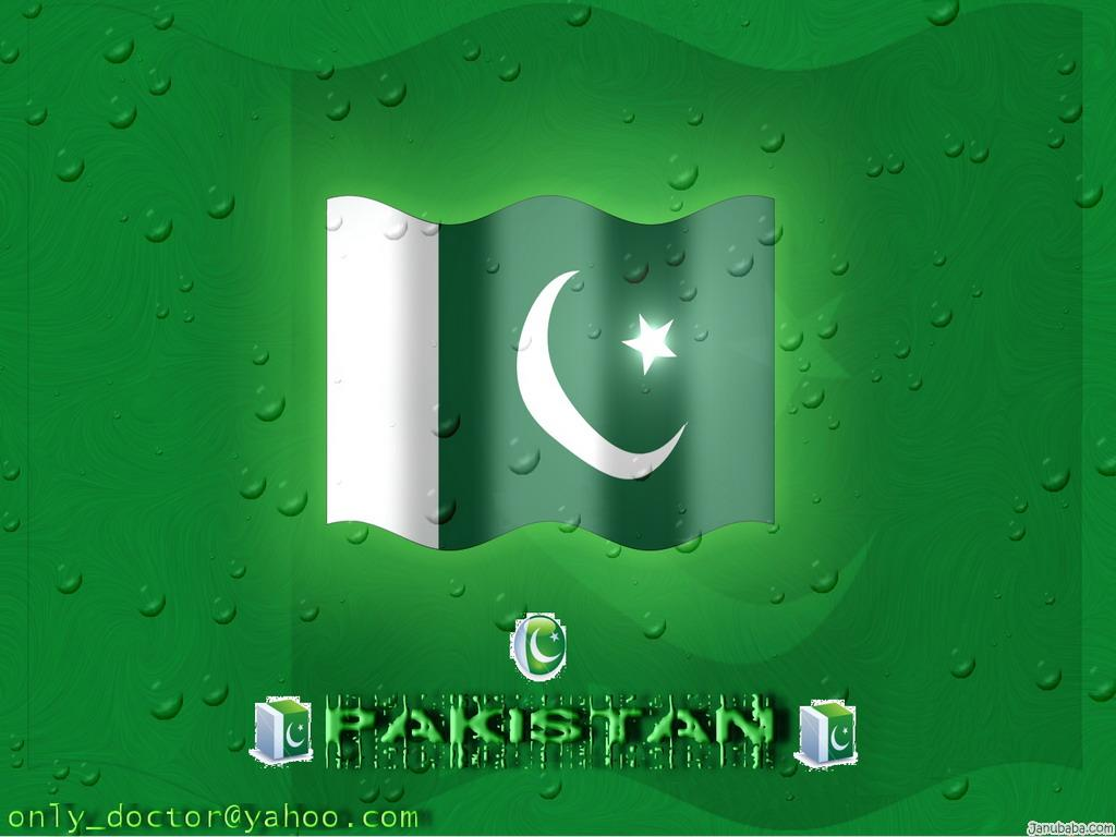 http://2.bp.blogspot.com/_8noaTNfh9B8/SnPU-u26ccI/AAAAAAAABCM/wh7hd8HNAJE/s1600/pakistan-flag-wallpaper-pakistan-flag-wallpaper-beautiful-wallpaper-pakistan-flag-wallpaper-1.jpg