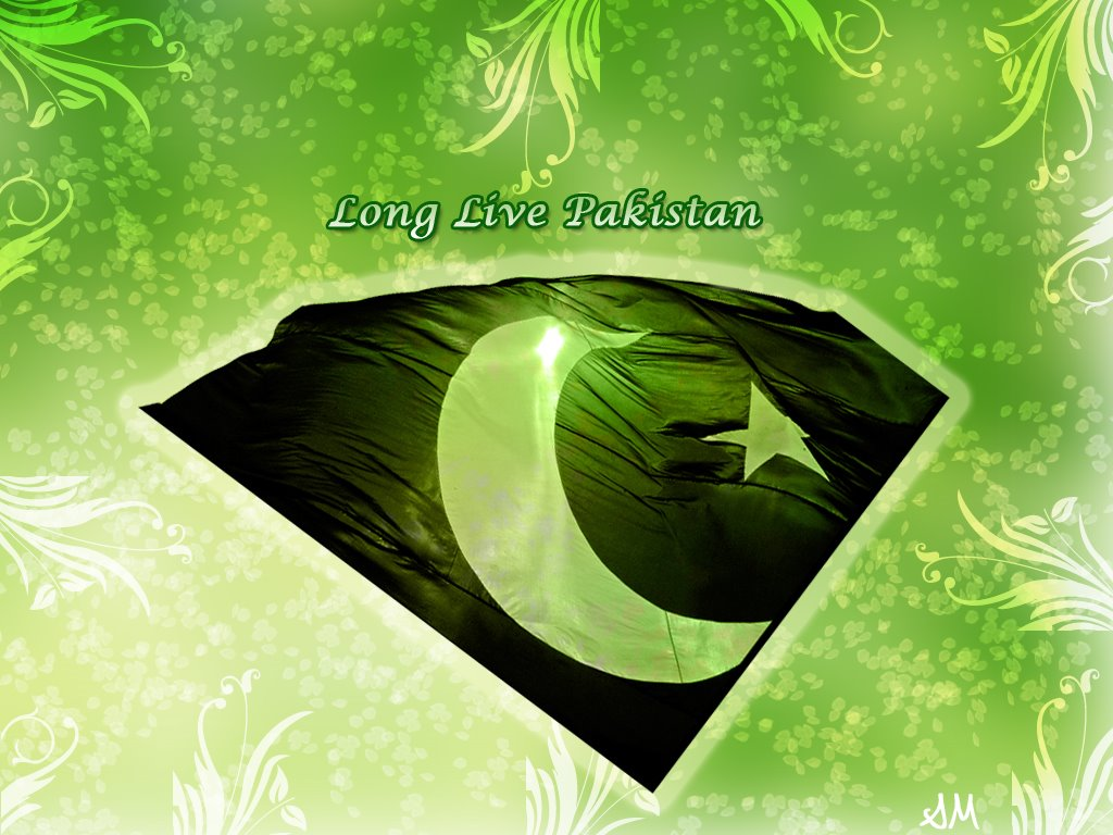 http://2.bp.blogspot.com/_8noaTNfh9B8/SnPV1kYydpI/AAAAAAAABDU/FUzQphaaqsk/s1600/pakistan-flag-wallpaper-pakistan-flag-wallpaper-beautiful-wallpaper-pakistan-flag-wallpaper.jpg