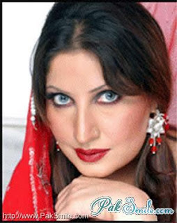 saima-khan-pakistani-actress-saima-lollywood-actress-saima-khan