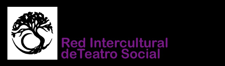 RED INTERCULTURAL DE TEATRO SOCIAL