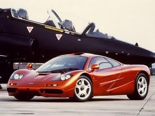 2011 McLaren-F1 cars Choice Best