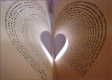 Letras de amor