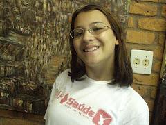 Andressa Queiroz