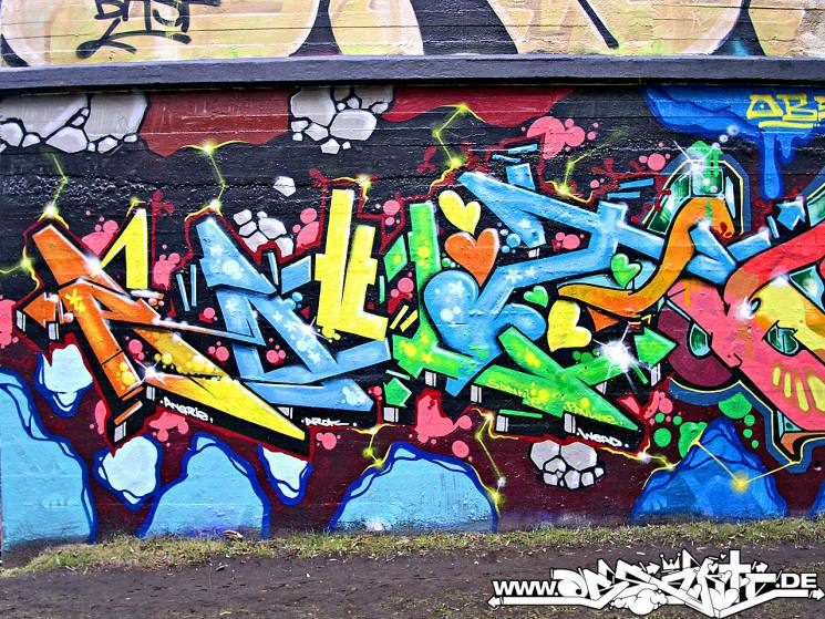 Graffiti Artwork Pictures. so does graffiti art