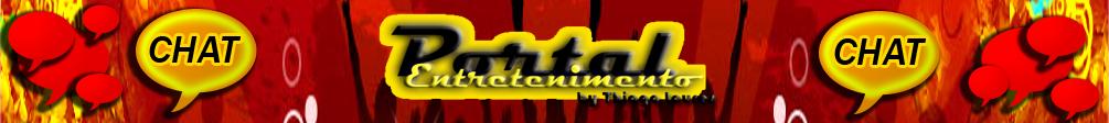 CHAT Portal Entretenimento - CONVERSE ONLINE!