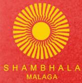 Meditación Shambhala en Málaga