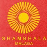 Meditación Shambhala en Málaga
