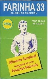 Onde posso comprar viagra em portugal