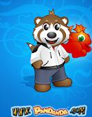 Play Pandanda!