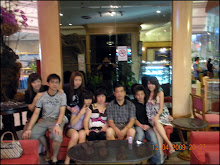 .♥xiao Bave FamilY