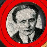 Some favorite posts: The Houdini Portrait