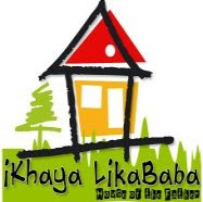 iKhaya Likababa - House of the Father
