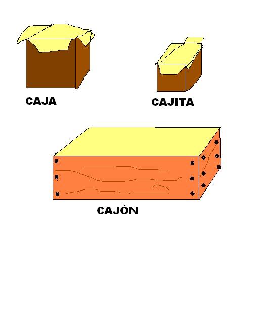 external image caja.bmp