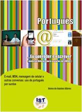 Livro de português L2