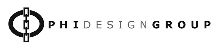 PHI DESIGN GROUP