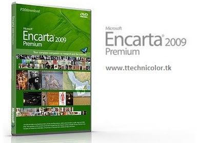 descargar encarta 2012 gratis en espanol 1 link