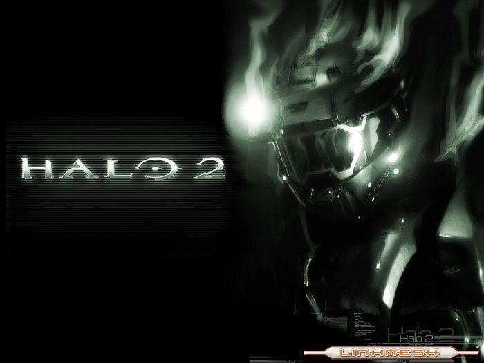 [Aporte] Halo 2 Full Español Pc Para Win xP, Vista Y 7