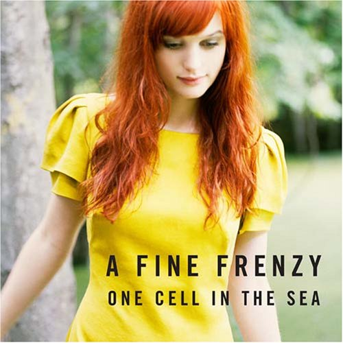 A FINE FRENZY - free downloads mp3 - Download Music | Free ...