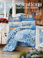 28 Home Decor Mail Order Catalogs Home Decoration Catalogs Html Home Decor Mail Order