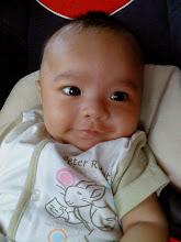 Muhammad Imran Faez - 2 months
