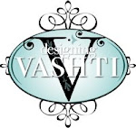 Visit the DesigningVashti Pattern Shop