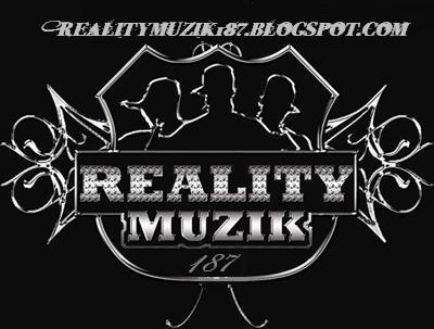 Realitymuzik187.blogspot.com