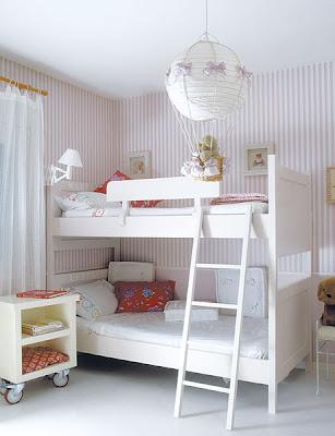 decoracion de pisos   tiendas decoracion   decoracion interior