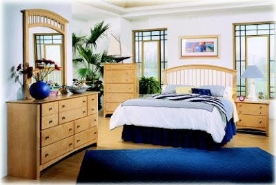 pintura de interiores   diseno de casas   decoracion de pisos
