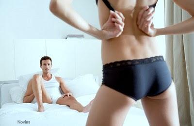 Resultado de imagen de striptse pareja