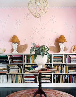 diseno de casas   decoracion de pisos   tiendas decoracion