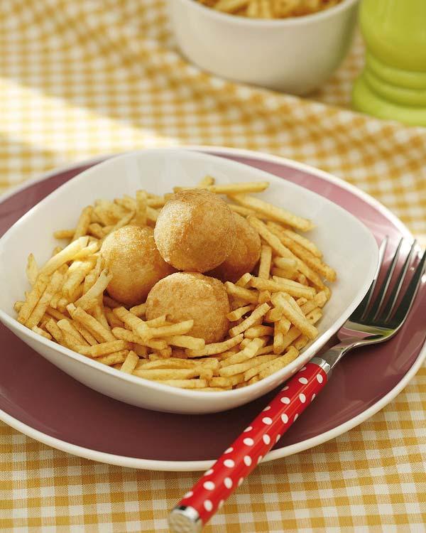 recetas culinarias recetas peruanas tamal norteno www