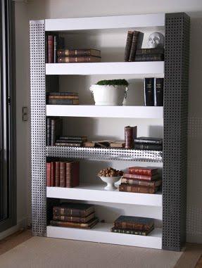 Todas decoracion de la casa muebles de metal para el hogar for Casa online muebles para el hogar