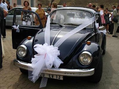 banquetes de boda organizacion de bodas organizacion boda