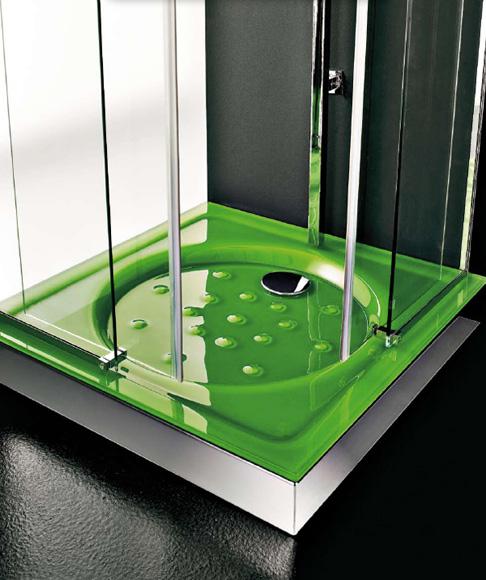 Pisos Para Ducha Baño:de mirar hacia el suelo de tu ducha y ver esos terribles pececitos de