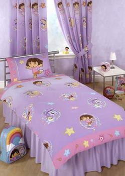 Cubrecamas y accesorios para dormitorio de ni os - Accesorios para dormitorios ...