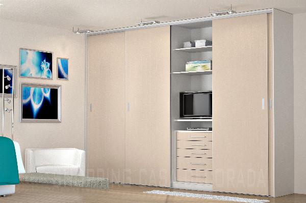 Tags: dormitorios, fotos, decoración, diseños,